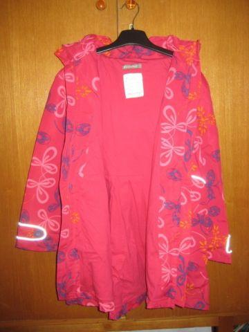 Geletas paltukas