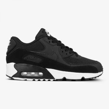 NAUJI Nike Air Max 90 sportinukai