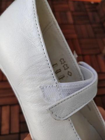 Primigi Debor odiniai bateliai, 29 dydis