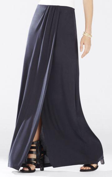Naujas BCBG Max Azria sijonas