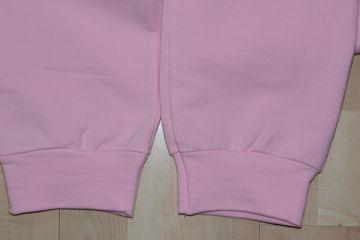 Naujos laisvalaikio kelnės( su pūkeliu viduj)