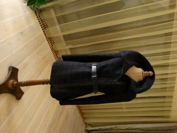 Mackage paltukas