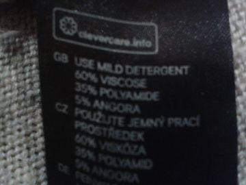 H&M sviesi suknute