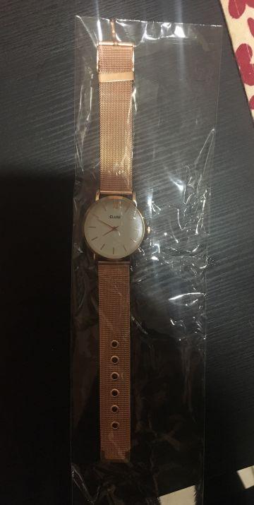 Laikrodziai moteriski;