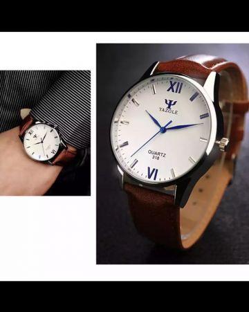 Labai grazus vyriskas laikrodis
