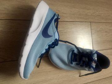 Nike kedukai 33 dydis