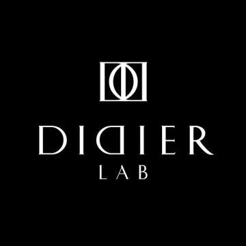 DidierLab asortimentas 862088531