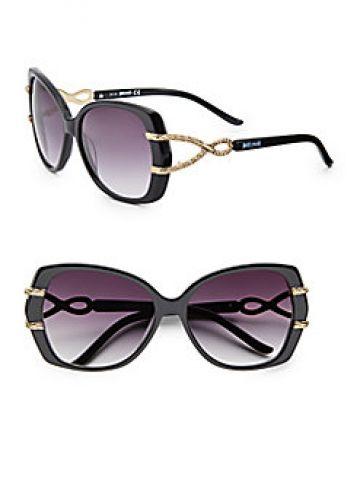 Just Cavali originalus akiniai nuo saules.
