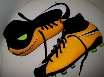Nike bucukai