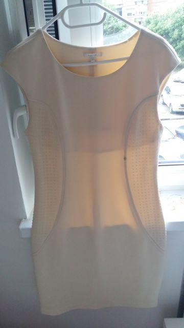 Kocca suknelė
