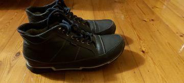 Žieminiai 43 dydžio batai