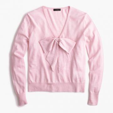 J.Crew merino vilnos(100%) megztinis.