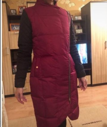 Pūkinis paltukas