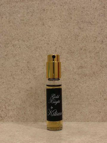 Gold Knight by Kilian 7.5 ml EDP