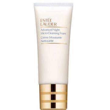 Estée Lauder Advanced Night Micro Cleansing Foam, 30 mg