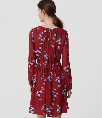 Nauja romantiška LOFT suknelė su etiketėmis