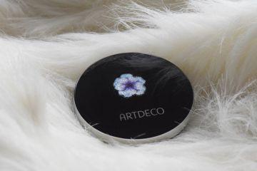 Artdeco trispalviai skaistalai - limituotos kolekcijos