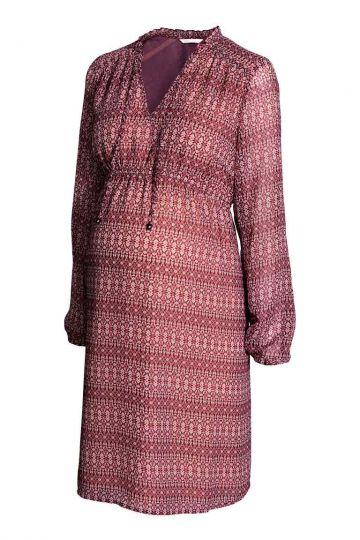 H&M mama suknelė, M dydis