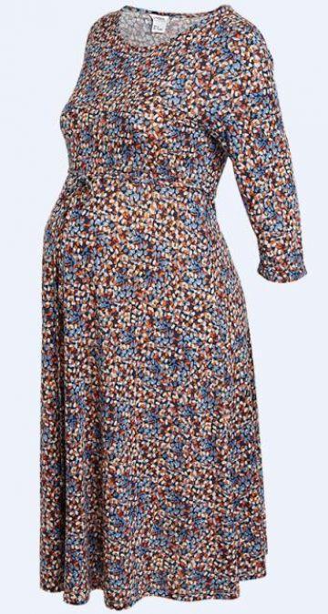 Mom by Lindex suknelė