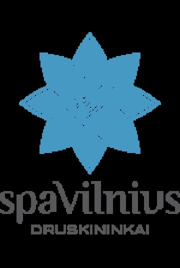 SPA VILNIUS 300 EUR vertės kuponas
