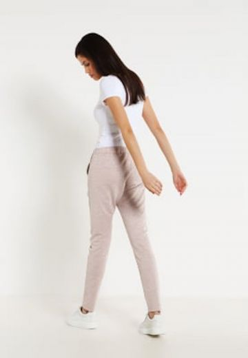 Stilingos CREAM kelnės