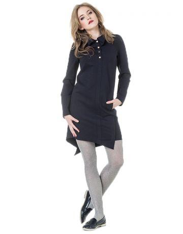 Ocdeco marškiniai- suknelė