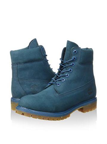 Nauji originalūs Timberland batai. 44 dydis
