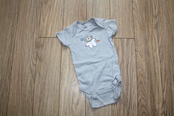 Nauji smėlinukai 12 mėn. berniukui