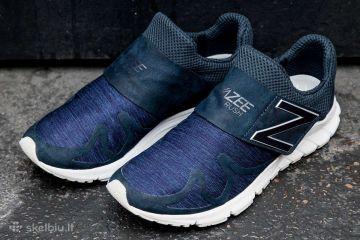 Nauji New Balance