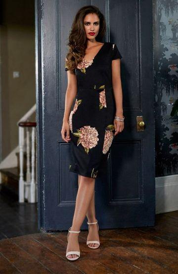 Nauja Dorothy Perkins suknelė
