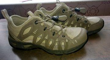 Ecco bateliai puikios bukles37d,vid23.5cm.