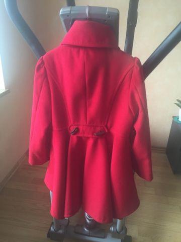 Next paltukas
