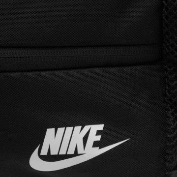 Nike kuprine