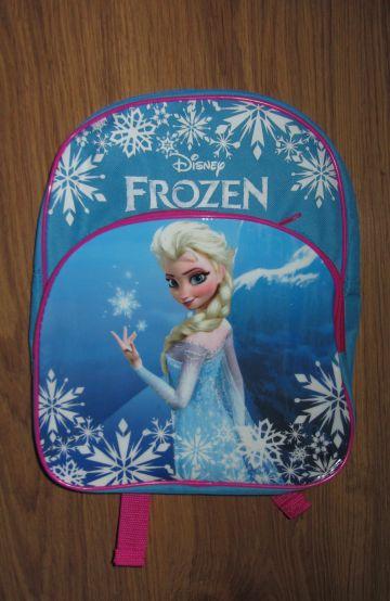 Kuprine su Elsa